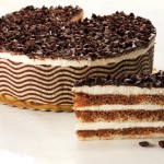11_Tiramisu
