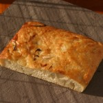 foccacia