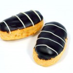 ChocolateEclair-WEB