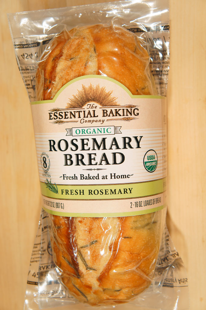 Rosemary-BakeAtHome-Costco-Web