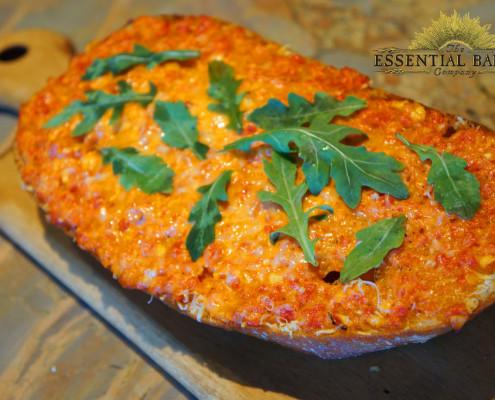 bake-at-home-aioli-WEB