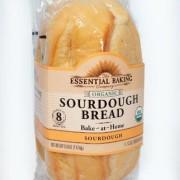 bakeathome garlic bread essential baking company