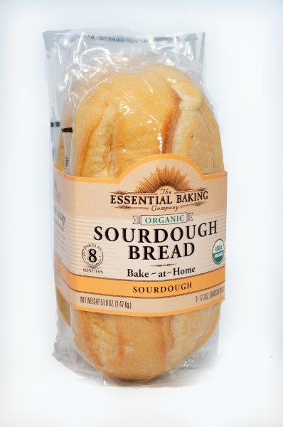 Costco-BAH-Sourdough-WEB