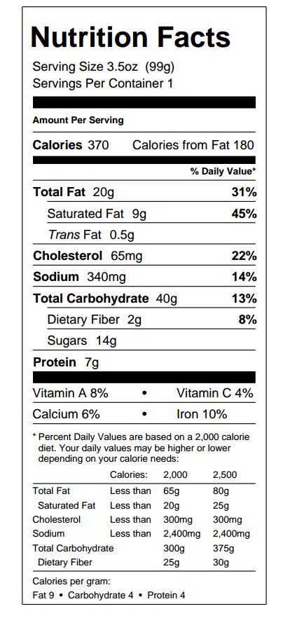 almondcrossnutritionals