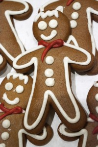 Gingerbread-Boy2-WEB
