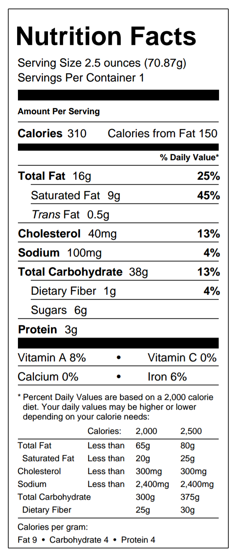 raspberrysablenutritionals