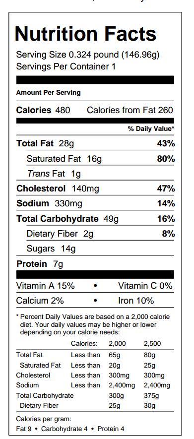 blueberrycrossnutritionals