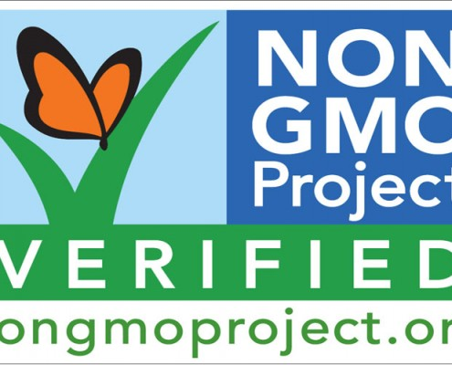 nongmoproject.org/