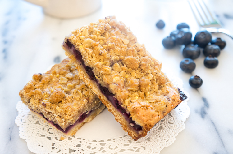 bars red white and blue cheesecake bars red white and blueberry ...