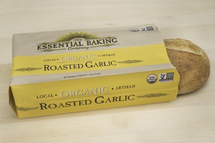 Garlic-Retail-WEB
