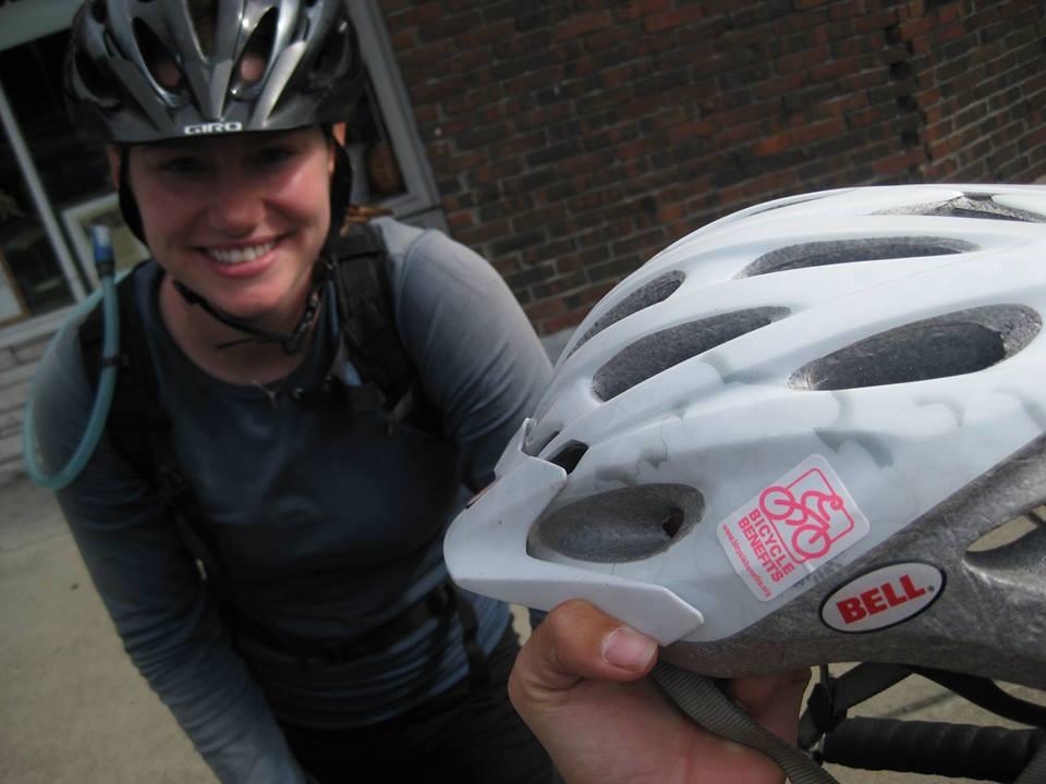 BikeBenefits2