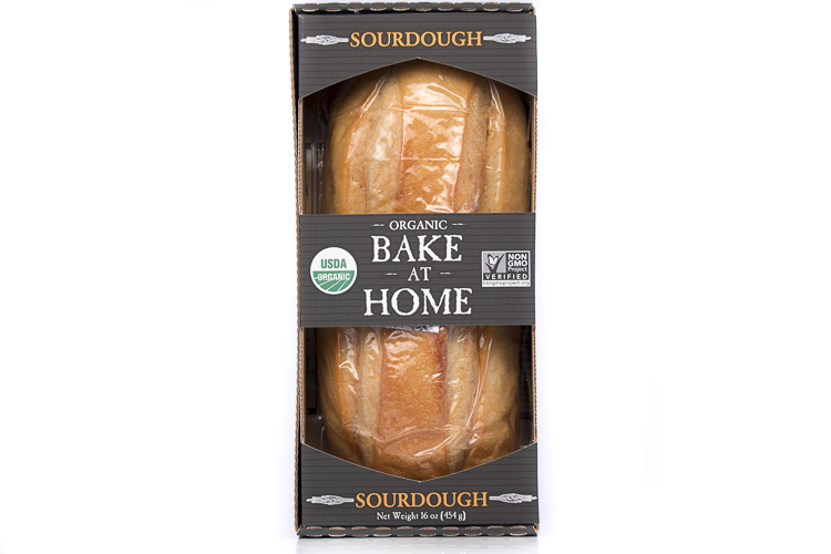 BAH-Home-Sourdough-estore-2