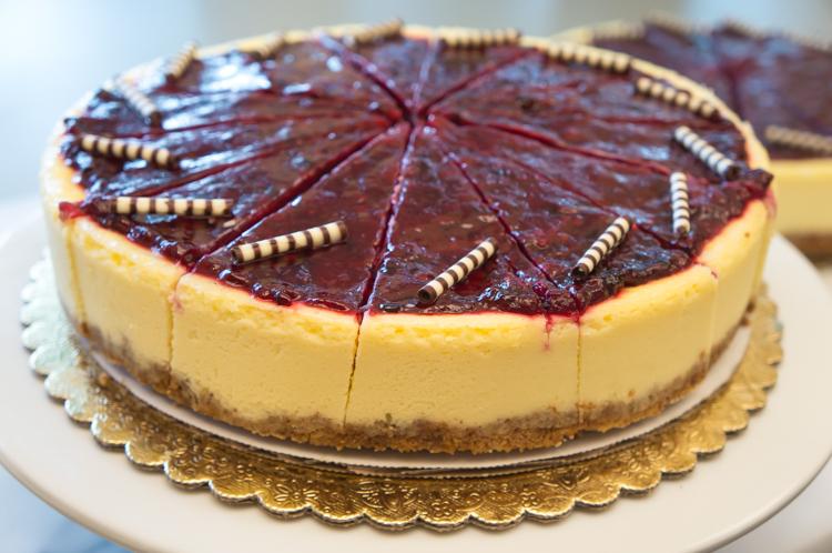 Marionberry-Cheesecake-WEB-1