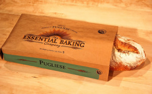 Wholesale Retail Breads & Crackers