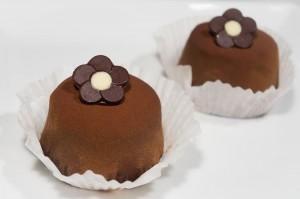 Chocolate Sumapaz
