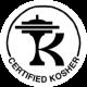 Seattle Va'ad Certified Kosher