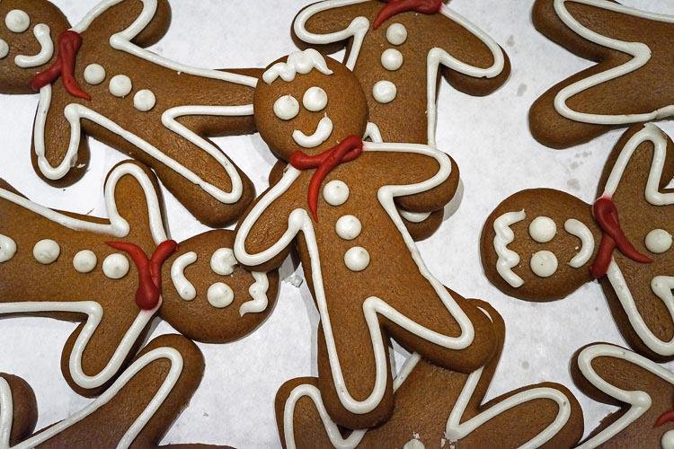 Gingerbread-Boys (1 of 1)