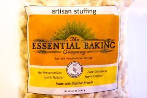 Artisan Stuffing