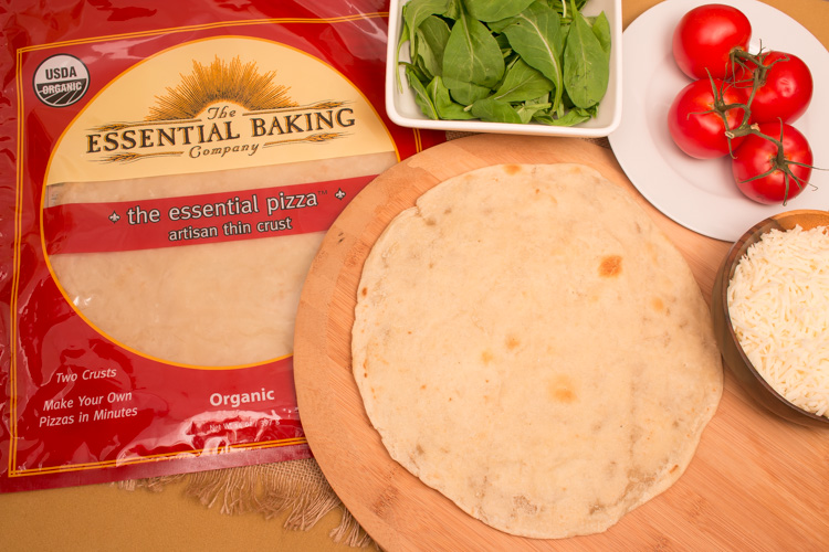Pizza-Crust-BeautywithPackage-Regular-WEB