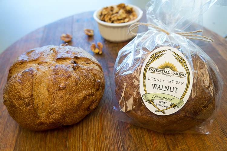 Walnut-Boule-Seasonal-WEB