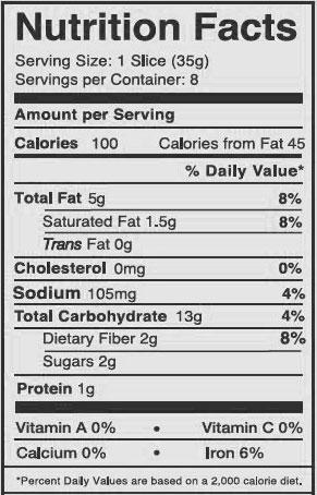 Gluten-Free-Deli-White