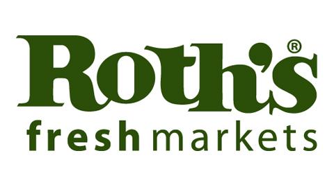 Roths-fresh-markets-logo - The Essential Baking Company