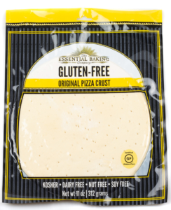 Gluten-Free-Pizza-Crust