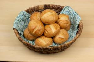 sourdough-dinner-roll