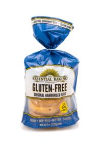 Gluten-Free-Hamburger-Buns