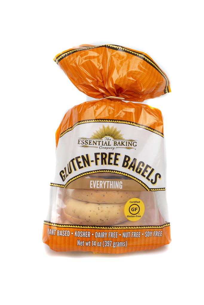 Everything-Bagel