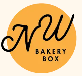 NW Bakery Box
