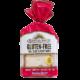 Gluten Free Deli Slice White