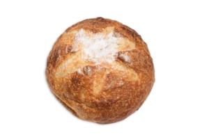 Rosemary Round