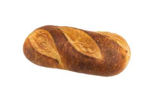 Fremont Loaf