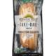 Take & Bake Demi Baguettes