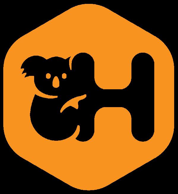 hugabox.com